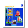 Work Zone Catalog